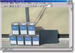 写真ファイルを使いやすいPictureManagerで開くように設定