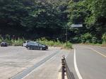 めがね橋(22)
