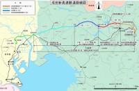 成田新高速鉄道路線図.JPG