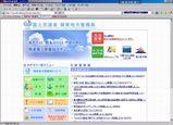 PDF_TOP1