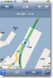 マップ(地図)