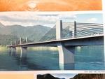 湖面1号橋3