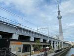 東京ミズマチ02