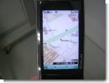 GPS05.JPG