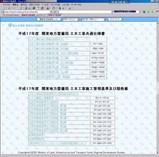 PDF_TOP