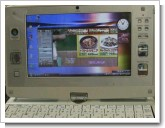 工人舎TV.jpg