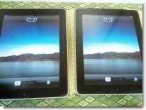 iPadx2
