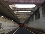みなとみらいトンネル08
