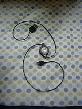 USBケーブル2
