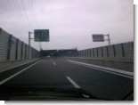 圏央道 (4).JPG