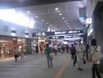 070803_岡山駅02.JPG