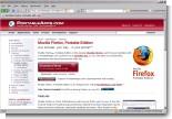 firefox portable 3