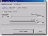 FlashDisk5.JPG