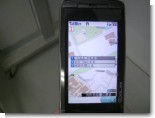 GPS06.JPG