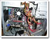 Q6600(2).JPG