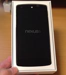 nexus5-2