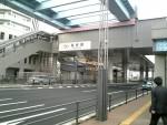 ゆりかもめ豊洲駅.JPG