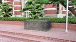 東京駅復原 (1)