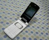 SH902i1