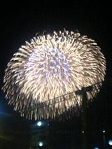 mm花火3