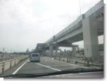 5号線接続部.JPG