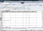 thinkfree(Excel).JPG