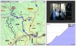 ALPSLAB route.JPG