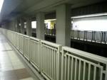 豊洲駅.JPG