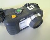 DVC00018.JPG