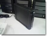 1TBハードディスク.jpg