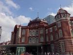 東京駅復原 (5)