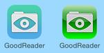 GoodReader4