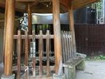 川原湯温泉5