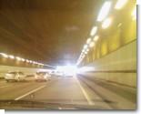 大和トンネル(2).jpg