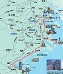 東京・川崎・横浜新線
