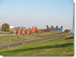赤水門と青水門