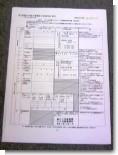 CPDS印-押印.JPG