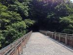 めがね橋(11)