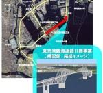 臨海道路.JPG