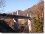 湖面2号橋