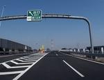 圏央道桶川02