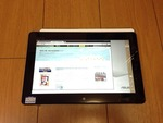 私がWindows8タブレットを手放す理由(個人的意見)、VAIO Pro 11購入