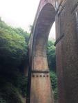 めがね橋(6)