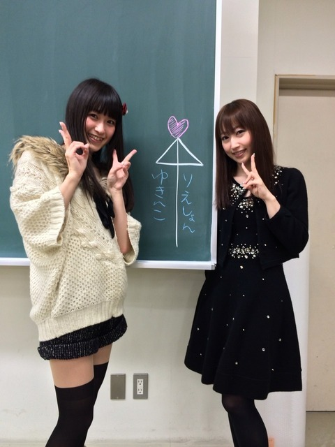 murakawarie79