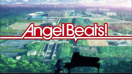 angelbeats19