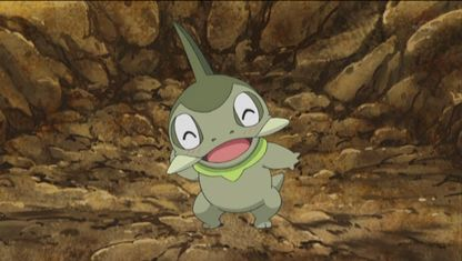 pokemon8