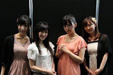 murakawarie93