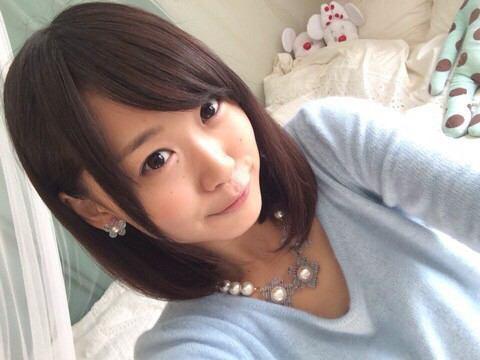 serizawa15