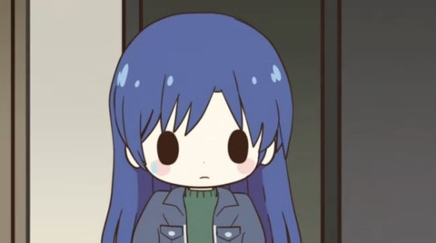 aimasu183