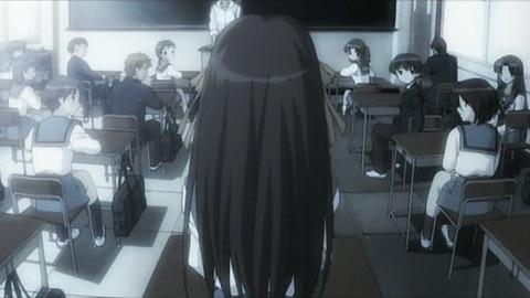 suzumiyaharuhi75
